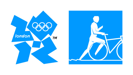 http://www.triathlon.org/files/major_games/olympics/london/LOMT_SB_BW_TRP_R_PS_c.jpg