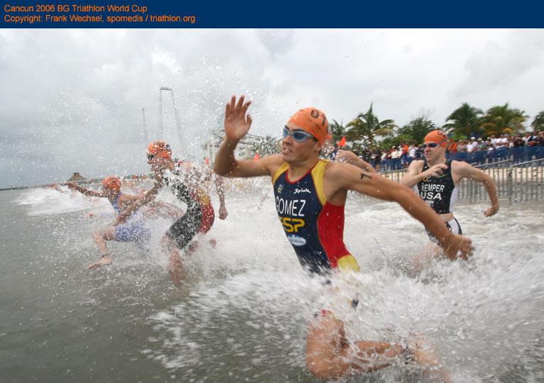 """A imagem """"http://www.triathlon.org/images/event/id_688_2006CancunBGTriathlonWorldCup2006110520061105_8374.jpg"""" contém erros e não pode ser exibida."""