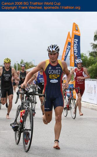 """A imagem """"http://www.triathlon.org/images/event/id_688_2006CancunBGTriathlonWorldCup2006110520061105_8379.jpg"""" contém erros e não pode ser exibida."""