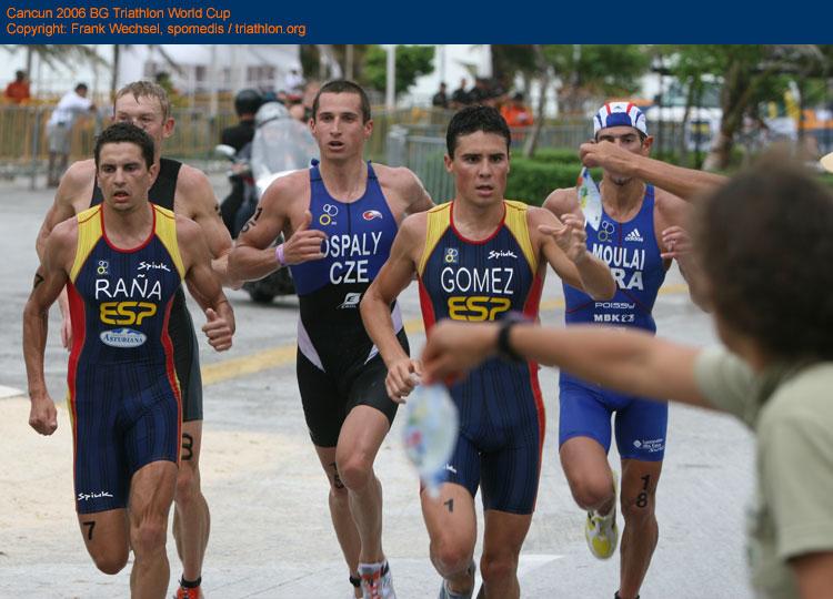 """A imagem """"http://www.triathlon.org/images/event/id_688_2006CancunBGTriathlonWorldCup2006110520061105_8392.jpg"""" contém erros e não pode ser exibida."""