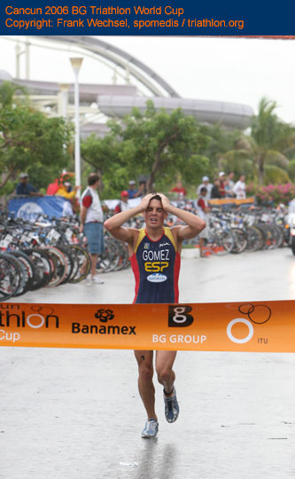 """A imagem """"http://www.triathlon.org/images/event/id_688_2006CancunBGTriathlonWorldCup2006110520061105_8400.jpg"""" contém erros e não pode ser exibida."""