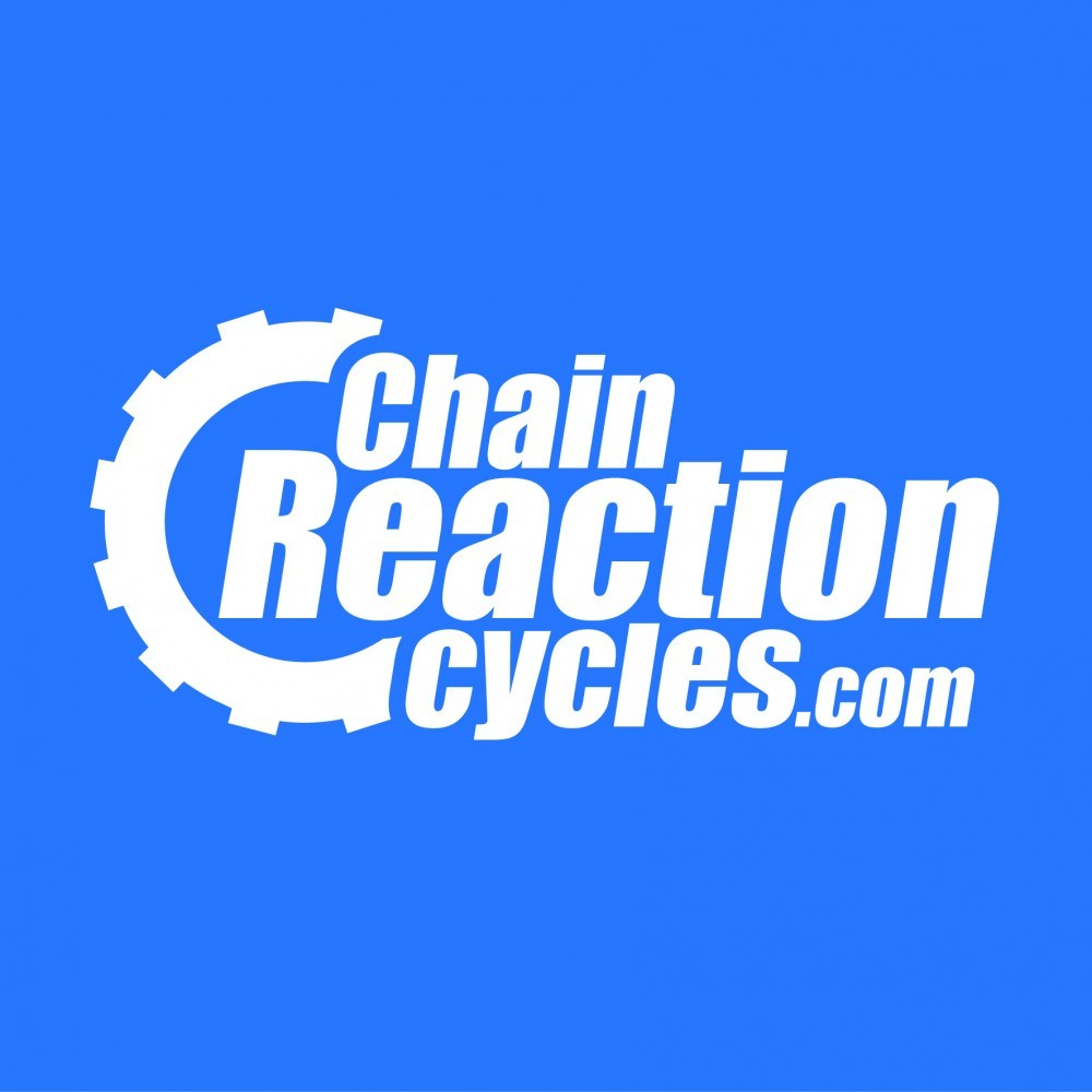 1. Chain reaction cycles