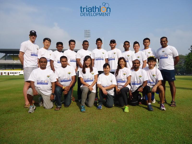 Coach Course
