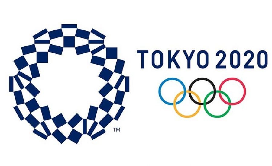 Tokyo 2020 Olympic and Paralympic Games, postponed to 2021 ...