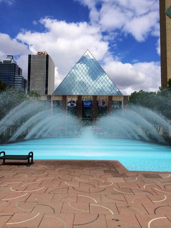 EdmontonHallTwitter.jpg