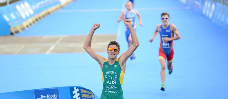 australian solo bike world championship prize money pdf