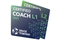 coaching badges