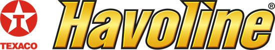 havo_part_logo