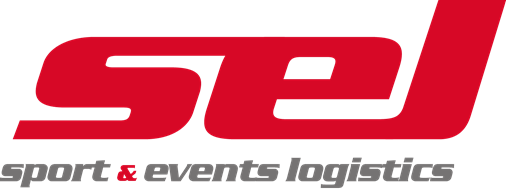 sel_part_logo