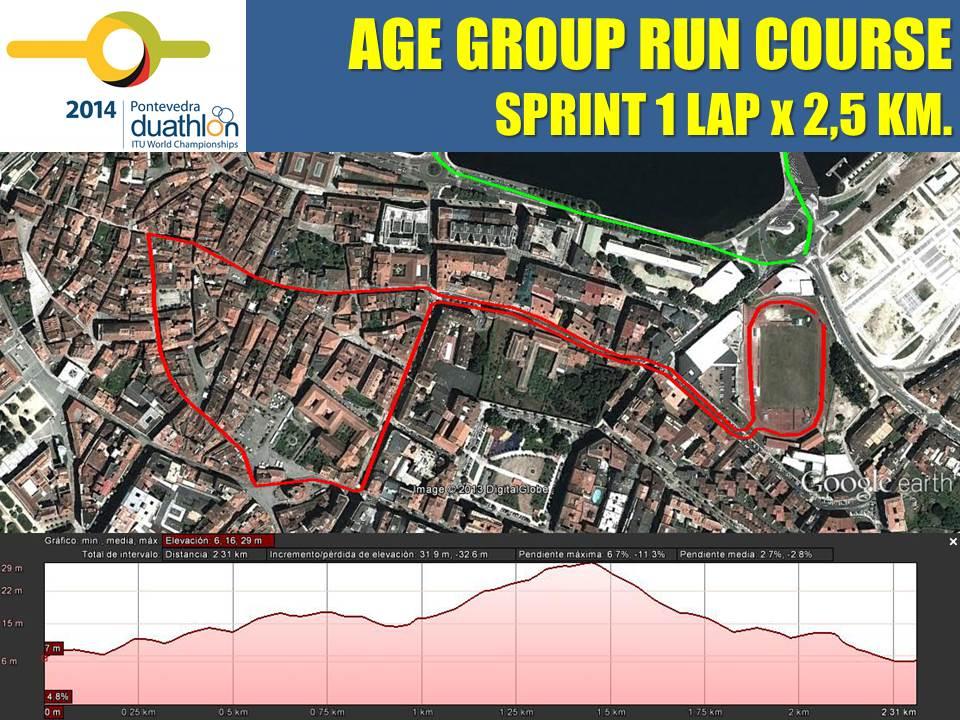 http://www.triathlon.org/uploads/events/2014.Pontevedra.AG_SPR.Run2.JPG