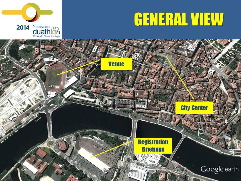 http://www.triathlon.org/uploads/events/2014.Pontevedra.Venue.JPG
