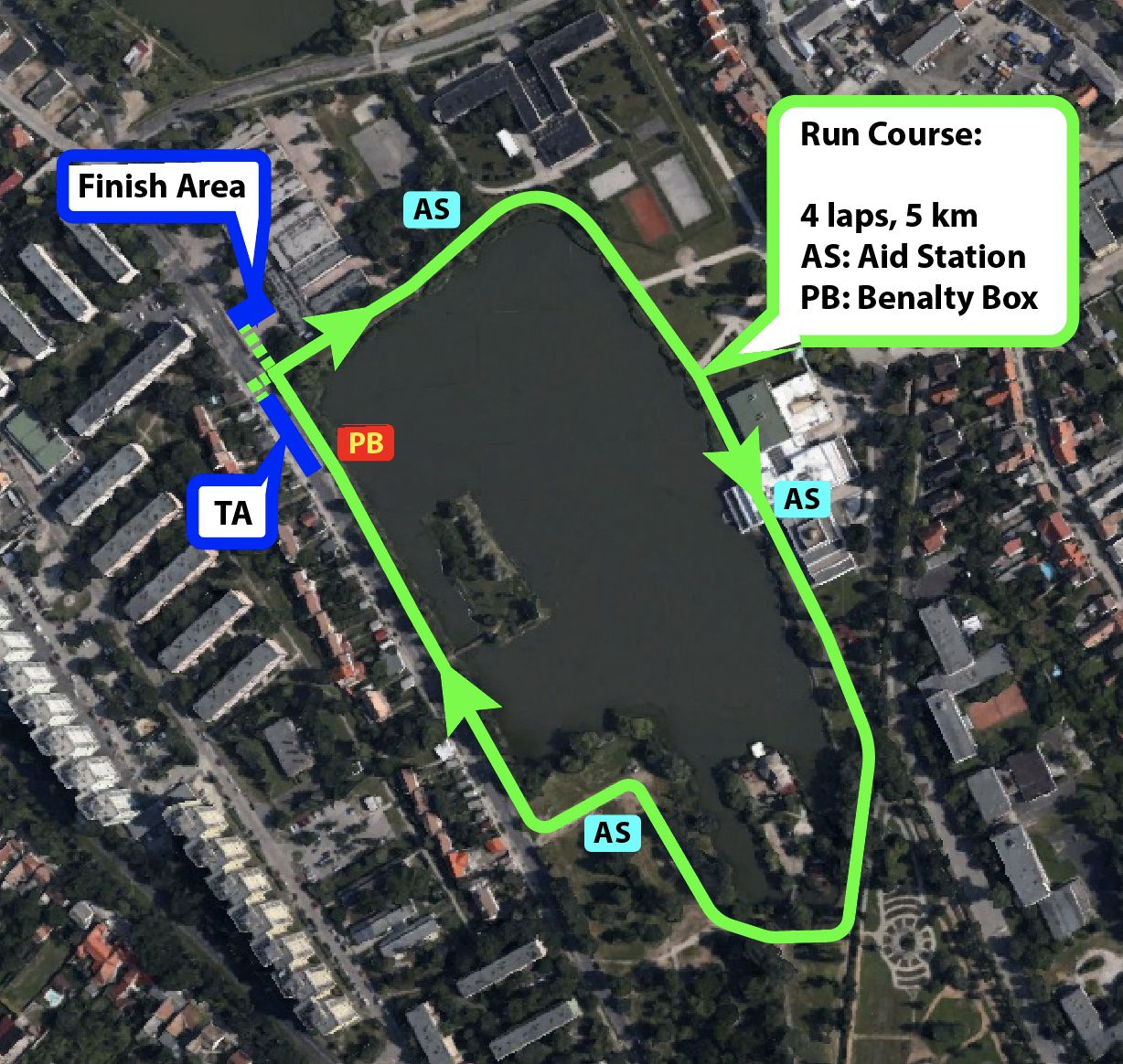 2018 Szkesfehrvar ETU Sprint Triathlon European Cup Triathlonorg