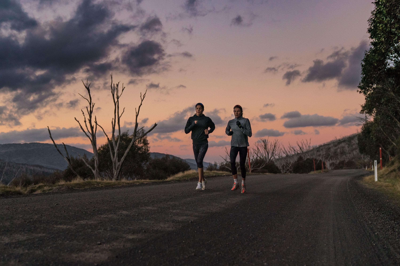 Australia_altitude