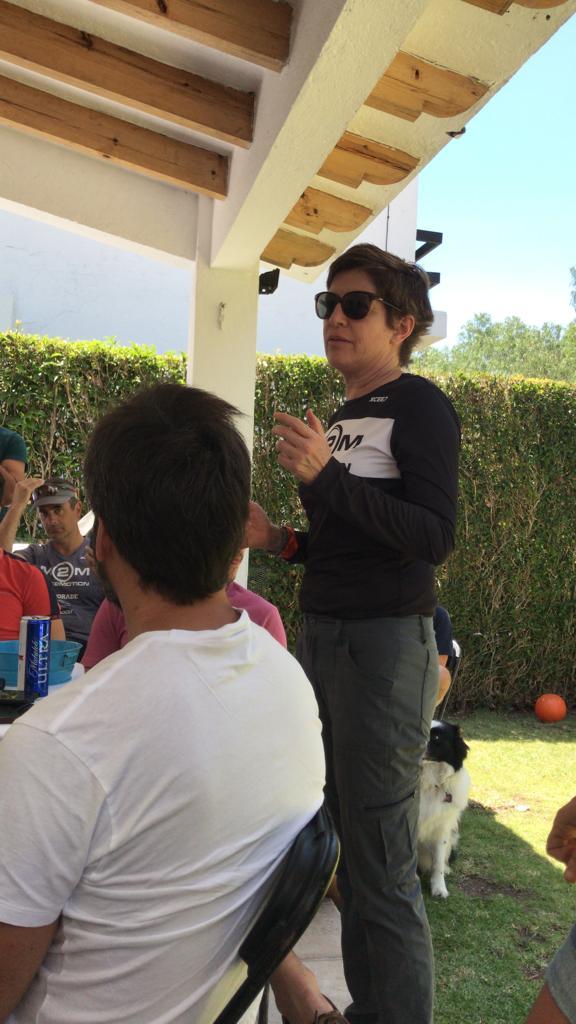 ClaudiaB_coach_MexicoCity