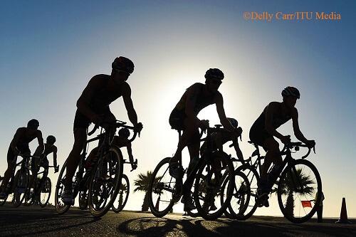 mario mola biking