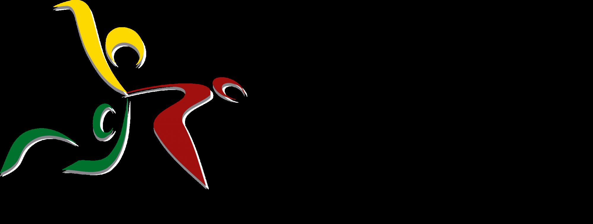Federacao de Triatlo de Portugal logo