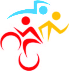 Papua New Guinea Triathlon Association logo