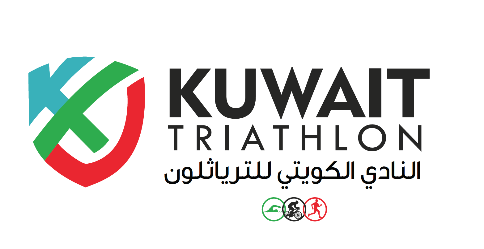 Kuwait Triathlon Club logo