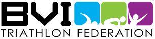 British Virgin Islands Federation logo