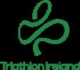 Triathlon Ireland logo