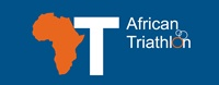 African Triathlon Union