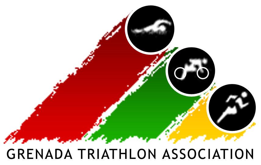 Triathlon Grenada logo