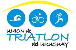 Uruguay Triathlon Federation logo