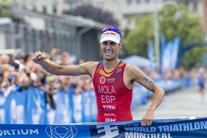 f75a5dc30cf Athlete Profile  Mario Mola