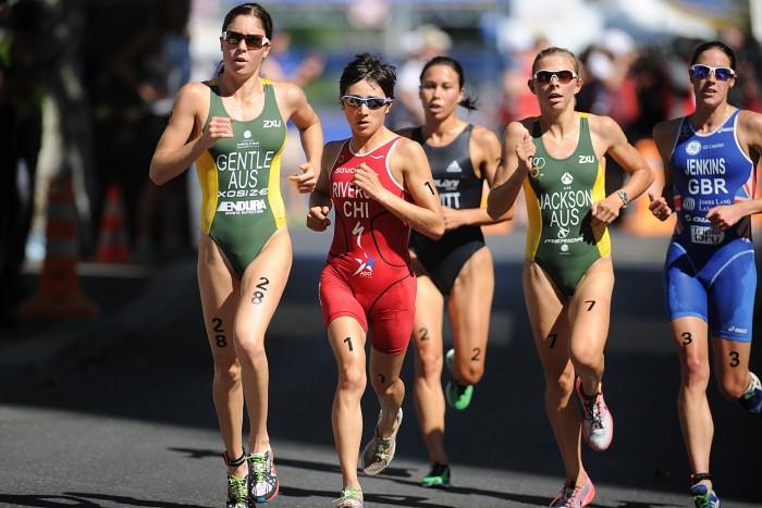 all elite athletes use steroids