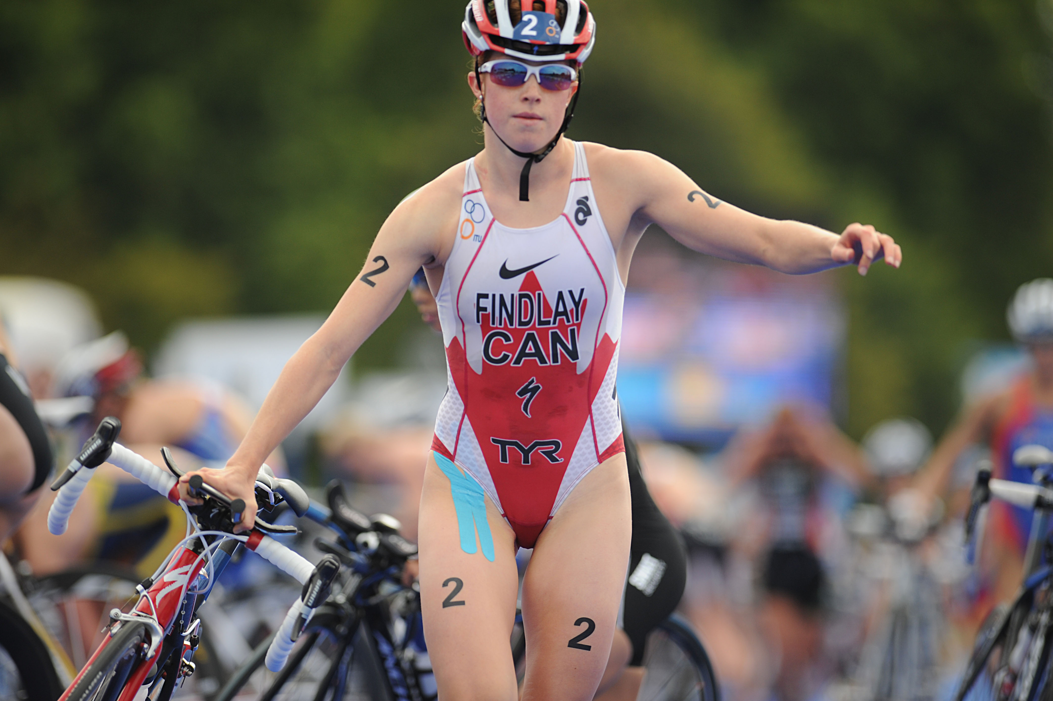 naked-young-triathlete-sex-on-video-ad-free