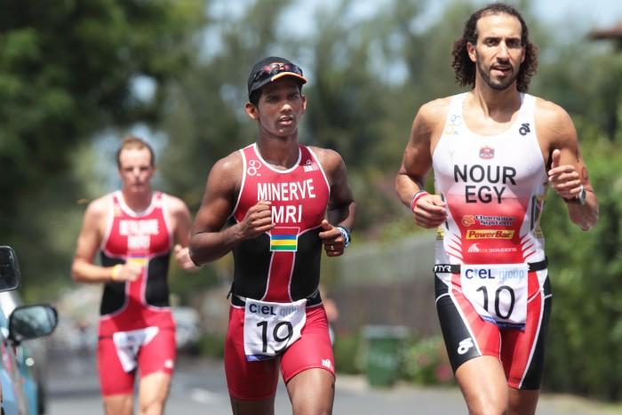 Maraton jól csengő név, hatása is megfelelő? | gyopar-glas.hu