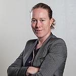 Jessica Harrison's profile picture