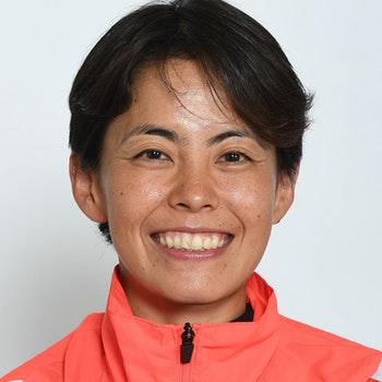 Ai Ueda's profile picture