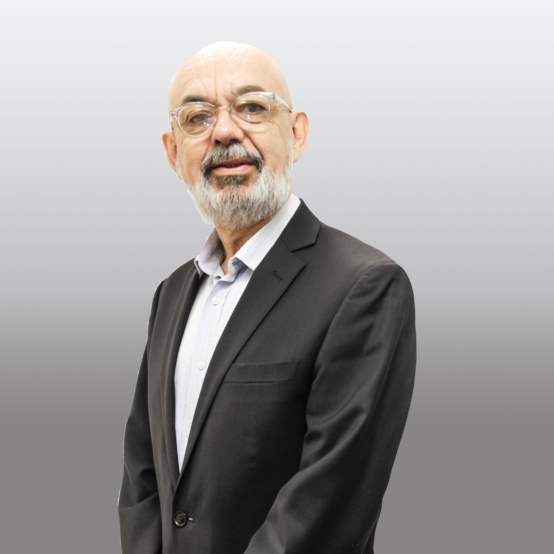 Bernard Saint Jean's profile picture