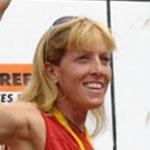 Carol Montgomery's profile picture