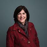 Marisol Casado's profile picture