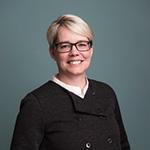 Ria Damgren Nilsson's profile picture
