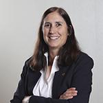 Leslie Buchanan's profile picture