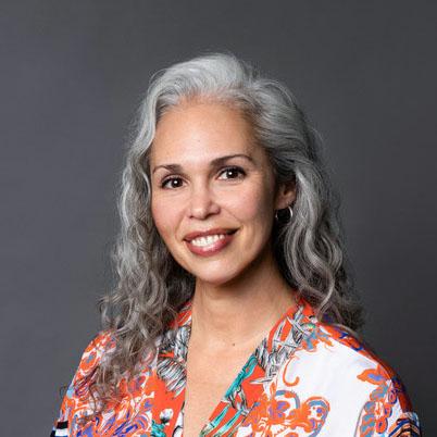 Gabriela Gallegos's profile picture