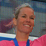 Loretta Harrop's profile picture
