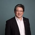 Shin Otsuka's profile picture
