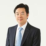 Justin Park's profile picture