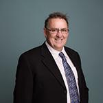 Terry Sheldrake's profile picture