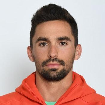 Tamás Tóth's profile picture