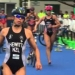 2016 New Plymouth ITU World Cup - Elite Women's Highlights