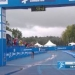 2015 ITU World Triathlon Series Edmonton - Elite Women's Highlights