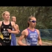 2014 ITU World Junior Championships - Women's highlights
