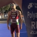 2016 Tiszaujvaros ITU World Cup - Elite Men's Highlights