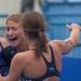 2016 World Triathlon Edmonton - Elite Women's Highlights