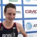 2016 Aquathlon World Championships - Elite Men's highlights